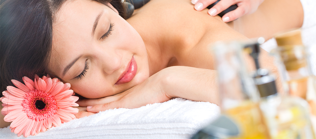 Personalized Spa & Beauty Treatments