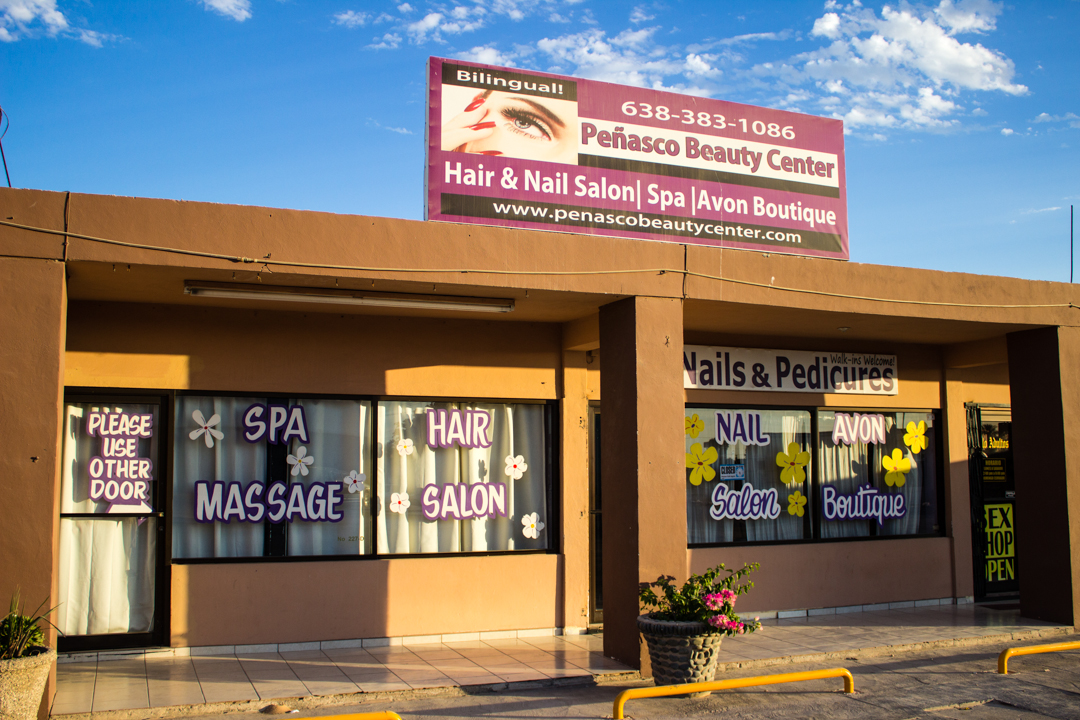 Rocky-Point-Penasco-Beauty-Center-28