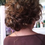 Hair Styles & Do's by PBC